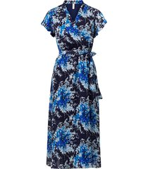 maxiklänning yasmadrid ss long dress