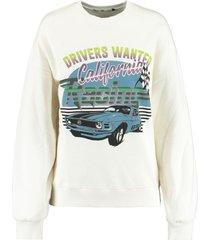 america today sweater selah