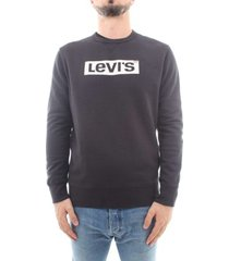 sweater levis 17895-0055
