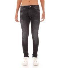 51010-a634 regular jeans