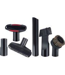 para aspiradora accesorios conjunto six-piece md123 ty1601 xmd1246