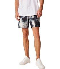 cotton on hoff shorts