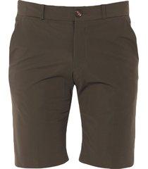 rrd shorts & bermuda shorts