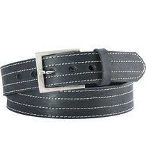 cinturón negro briganti