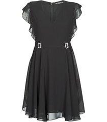 korte jurk guess vera dress
