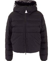 anwar jacket