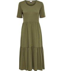 dress 15195291
