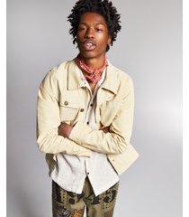 ouigi theodore for sun + stone men's jacquard jacket, created for macy's