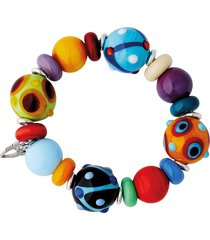 antica murrina designer bracelets, ipanema bracelet