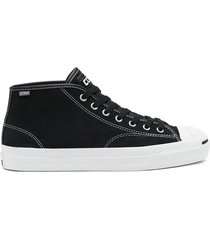 jack purcell pro sneakers