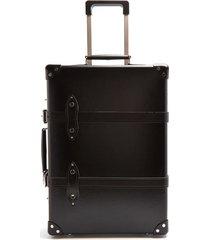"""centenary 20"""" cabin suitcase"""