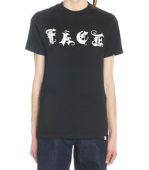 facetasm face t-shirt