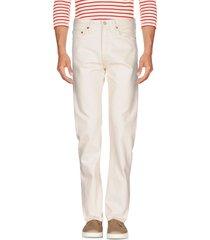 f.s.c. freemans sporting club jeans