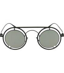 siru sunglasses
