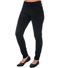womens seven slim fit skinny jeans
