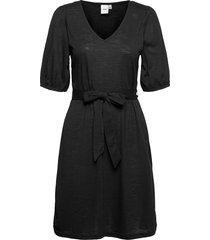 ihflora dr3 dresses everyday dresses svart ichi