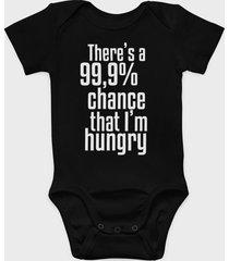 body dziecięce i am hungry