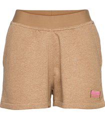 r.y.v. shorts w shorts flowy shorts/casual shorts brun adidas originals