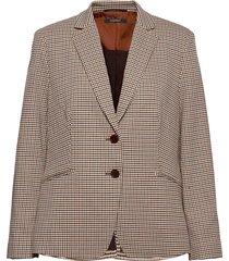 blazers woven blazers business blazers bruin esprit collection