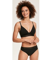 ever fresh soft cup bralette