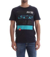 12132171 mate t-shirt
