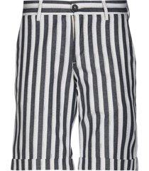trussardi jeans shorts & bermuda shorts