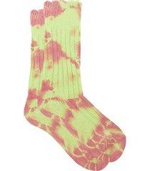 hot yemite cashmere socks