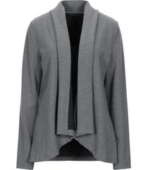 french connection cardigans