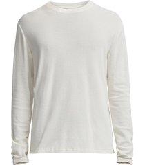 clive t-shirt - 1963323487-003