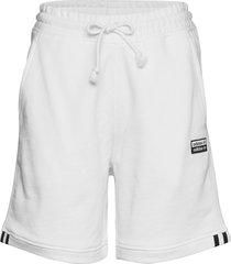 shorts shorts flowy shorts/casual shorts vit adidas originals