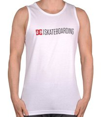 regata dc skateboarding