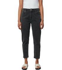 farah thinktwice jeans