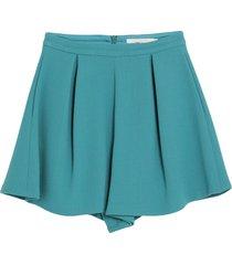 l' autre chose shorts & bermuda shorts