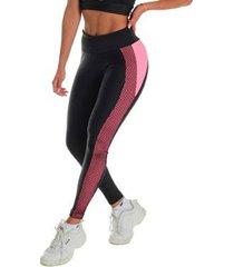 calça click mais bonita legging fitness lisa feminina