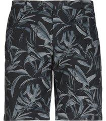 ted baker shorts & bermuda shorts