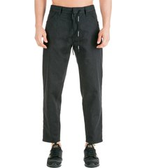men's jeans denim regular fit