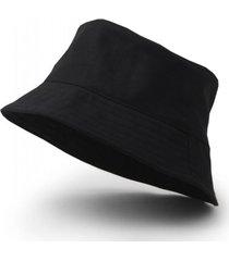 sombrero negro kabra kuervo joker