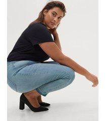 jeans lottie