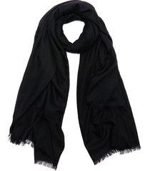 tissue blanket cashmere scarf