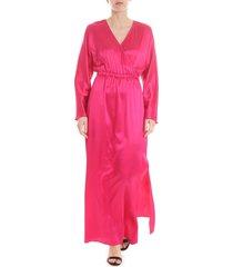 federica tosi - dress