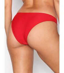 nly beach mix & match bikini panty trosa