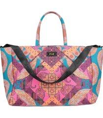 f*k project handbags