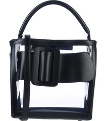 boyy handbags