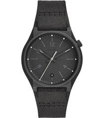 reloj fossil - fs5511 - hombre