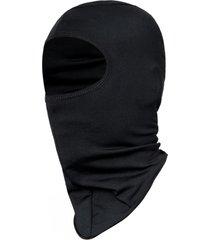 balaclava roupas térmicas rt segunda pele frio neve moto viagem unissex