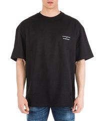ih nom uh nit runway division t-shirt