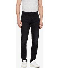 slim-joy jeans