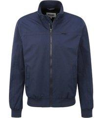 jacket w4c0yc114