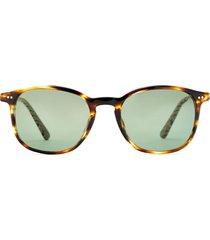 gafas de sol etnia barcelona montauk 19 hvgr