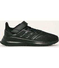 adidas - buty dziecięce runfalcon c